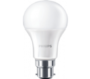 Philips |100W LED Replacment bulb lamp | B22 Bayonet | Warm White
